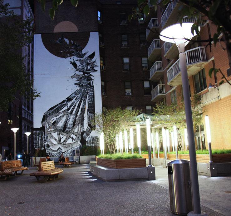 brooklyn-street-art-2501-jaime-rojo-09-26-15-web