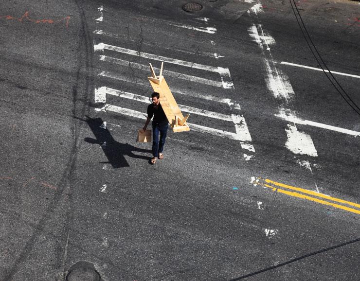 brooklyn-street-art-Boijeot-Renauld-jaime-rojo-09-15-web-10