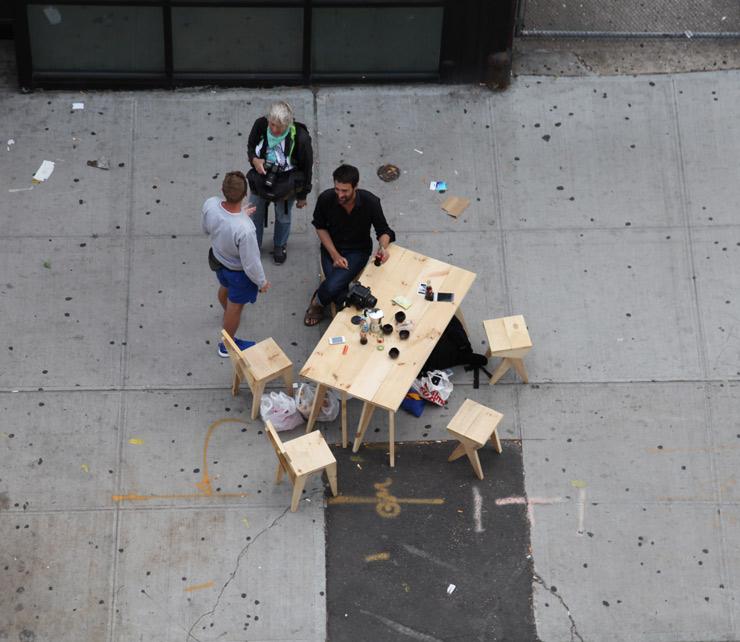 brooklyn-street-art-Boijeot-Renauld-jaime-rojo-09-15-web-15