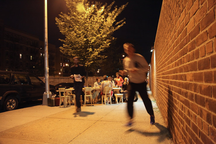 brooklyn-street-art-Boijeot-Renauld-jaime-rojo-09-15-web-16