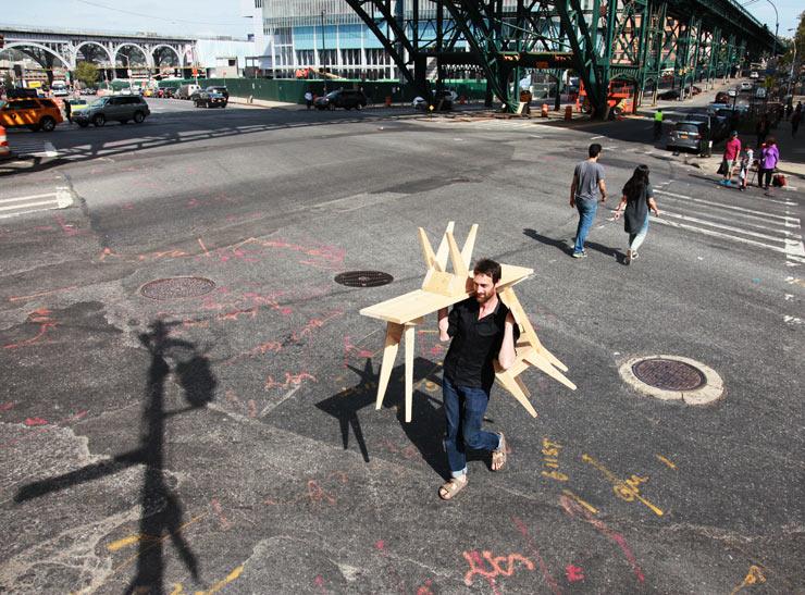 brooklyn-street-art-Boijeot-Renauld-jaime-rojo-09-15-web-20