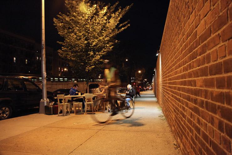 brooklyn-street-art-Boijeot-Renauld-jaime-rojo-09-15-web-21