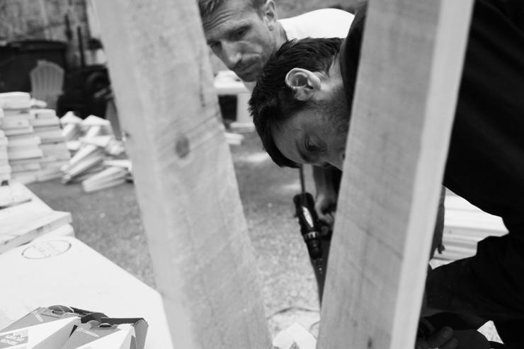 brooklyn-street-art-Boijeot-Renauld-jaime-rojo-09-15-web-4