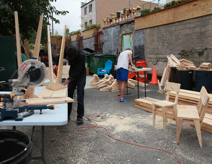 brooklyn-street-art-Boijeot-Renauld-jaime-rojo-09-15-web-5