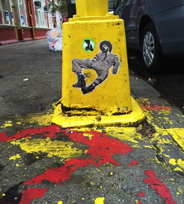 brooklyn-street-art-apillnyc-jaime-rojo-09-20-15-web