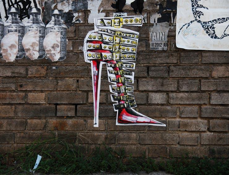 brooklyn-street-art-artist-unknown-jaime-rojo-09-26-15-web-2