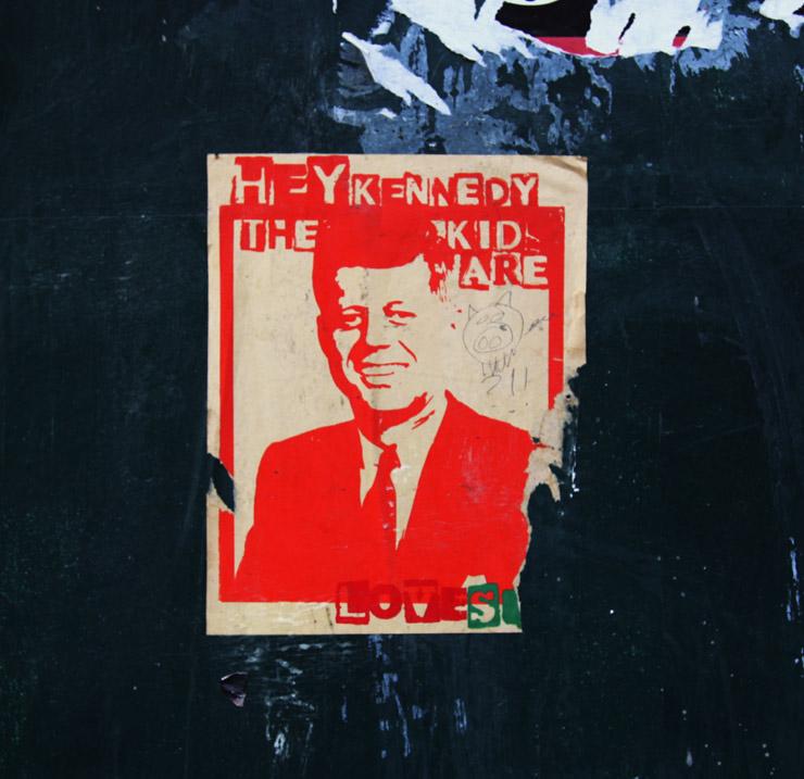 brooklyn-street-art-artist-unknown-jaime-rojo-09-26-15-web-3