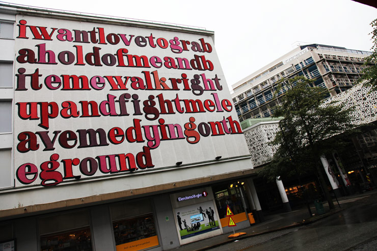 brooklyn-street-art-ben-eine-jaime-rojo-nuart-stavanger-norway-09-15-web