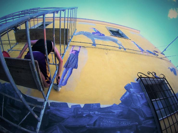 brooklyn-street-art-bifido-San-Potito-Sannitico-Italy-09-15-web-1