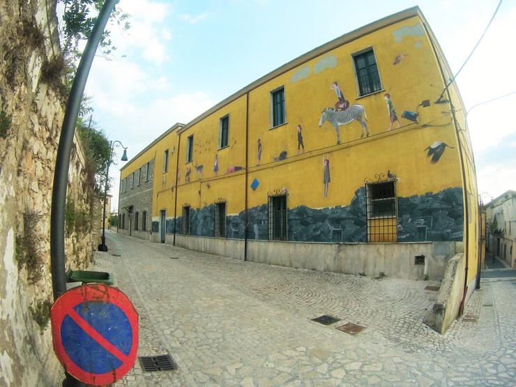 brooklyn-street-art-bifido-San-Potito-Sannitico-Italy-09-15-web-2