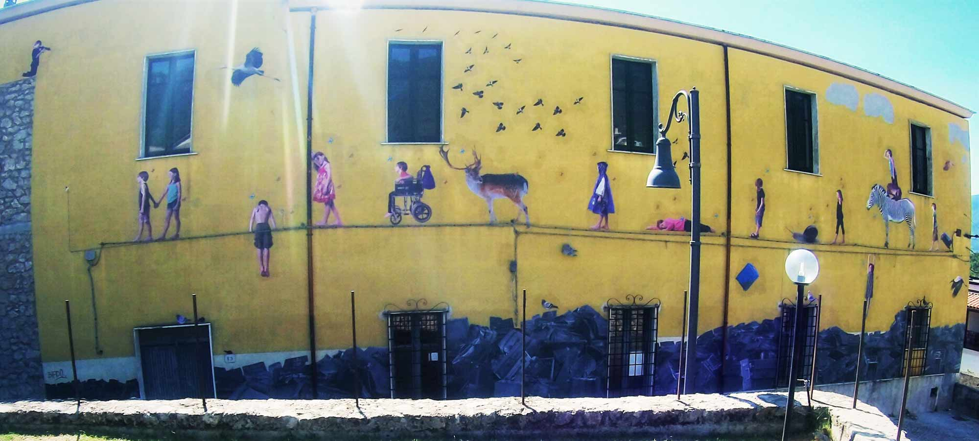brooklyn-street-art-bifido-San-Potito-Sannitico-Italy-09-15-web-3
