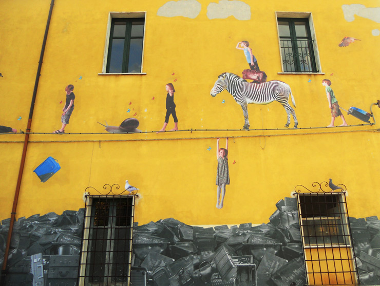 brooklyn-street-art-bifido-San-Potito-Sannitico-Italy-09-15-web-4