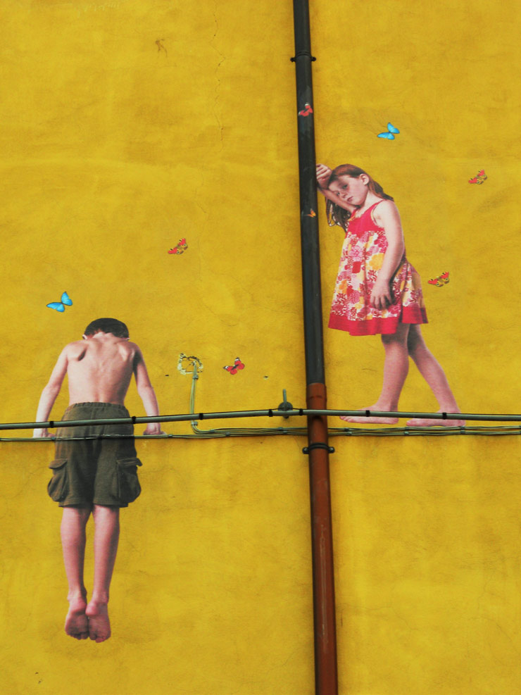brooklyn-street-art-bifido-San-Potito-Sannitico-Italy-09-15-web-6