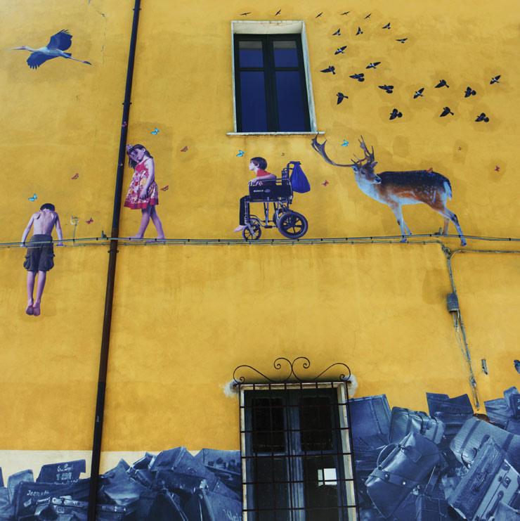brooklyn-street-art-bifido-San-Potito-Sannitico-Italy-09-15-web-8