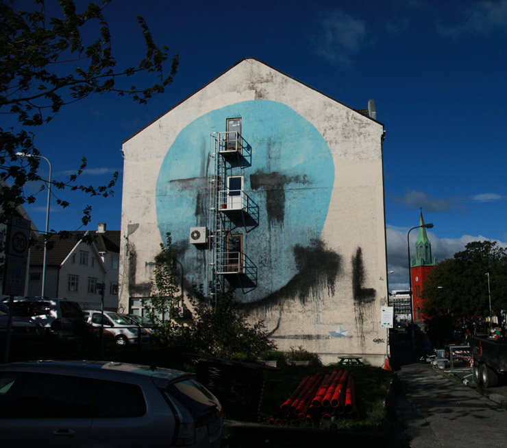 brooklyn-street-art-blu-jaime-rojo-nuart-stavanger-norway-09-15-web