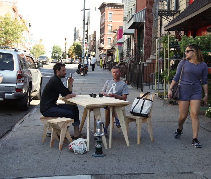 brooklyn-street-art-boijeot-renauld-jaime-rojo-09-26-15-web