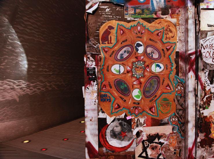 brooklyn-street-art-city-kitty-jaime-rojo-09-26-15-web