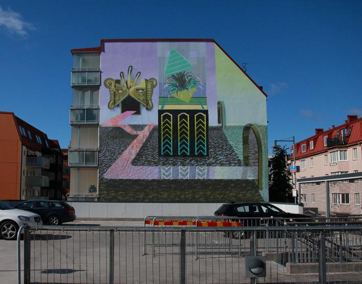 brooklyn-street-art-curiot-jaime-rojo-boras-no-limit-sweden-09-15-web