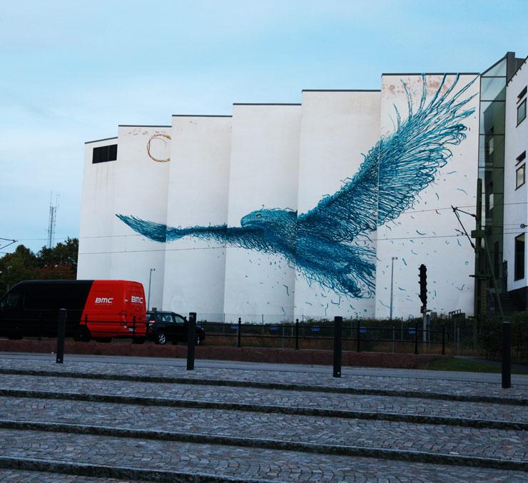 brooklyn-street-art-dal-east-jaime-rojo-boras-no-limit-sweden-09-15-web-2