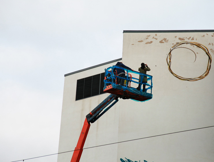 brooklyn-street-art-dal-east-jaime-rojo-no-limit-boras-sweden-09-08-15-web-1a