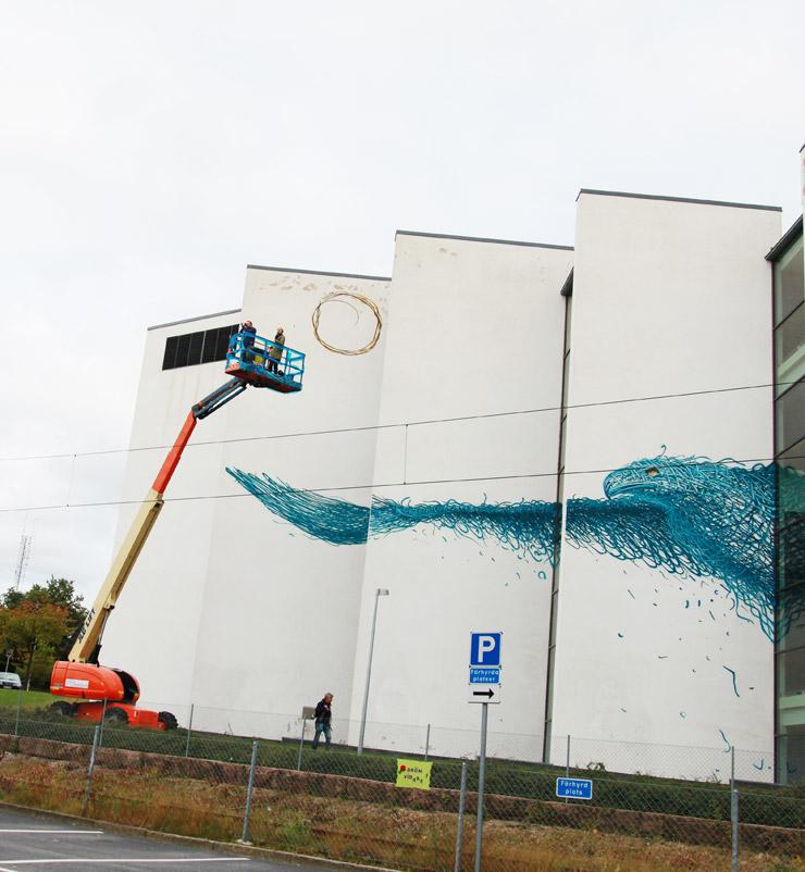 brooklyn-street-art-dal-east-jaime-rojo-no-limit-boras-sweden-09-08-15-web-2