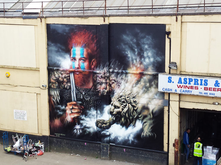 brooklyn-street-art-dale-grimshaw-london-09-20-15-web