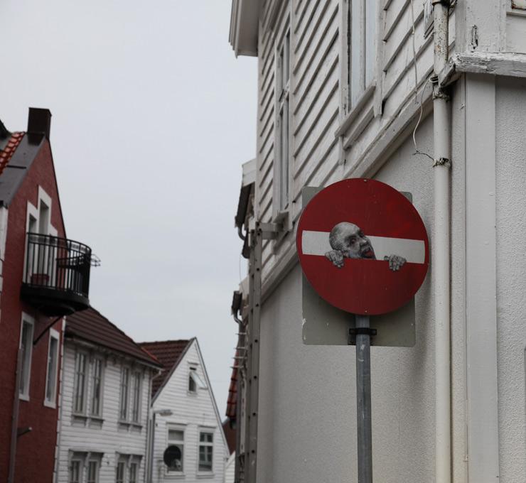 brooklyn-street-art-dan-witz-jaime-rojo-nuart-stavanger-norway-09-15-web