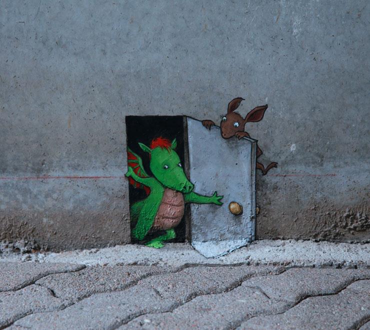 brooklyn-street-art-david-zinn-jaime-rojo-boras-no-limit-sweden-09-15-web-4