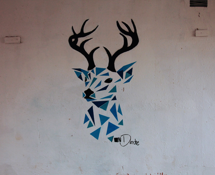 brooklyn-street-art-dieche-jaime-rojo-nuart-stavanger-norway-09-15-web