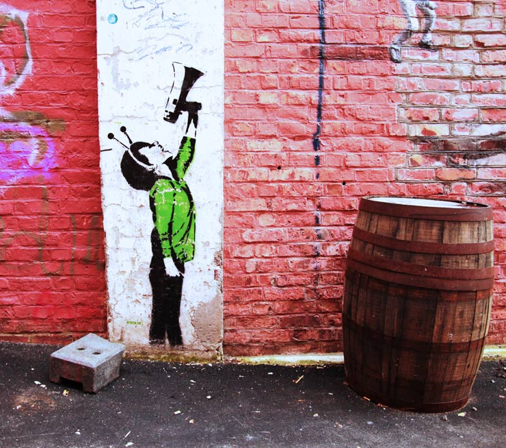 brooklyn-street-art-dolk-jaime-rojo-nuart-stavanger-norway-09-15-web