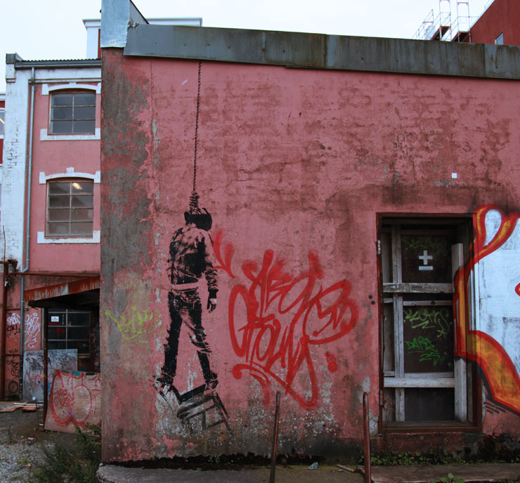 brooklyn-street-art-dot-masters-jaime-rojo-nuart-stavanger-norway-09-15-web