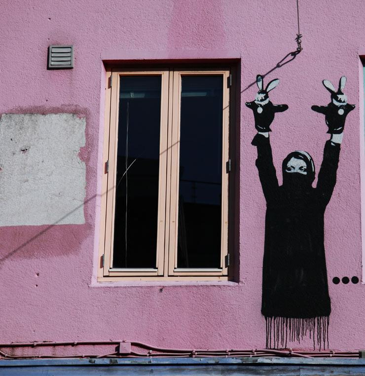 brooklyn-street-art-dotdotdot-jaime-rojo-09-13-15-web