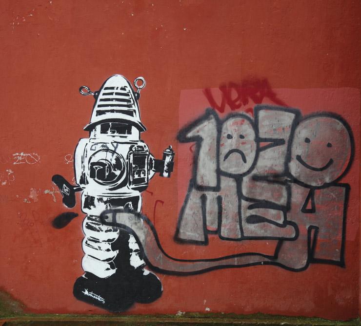 brooklyn-street-art-dotmasters-jaime-rojo-09-13-15-web