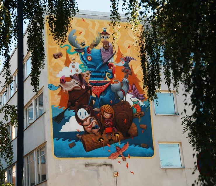 brooklyn-street-art-dulk-jaime-rojo-boras-no-limit-sweden-09-15-web-1