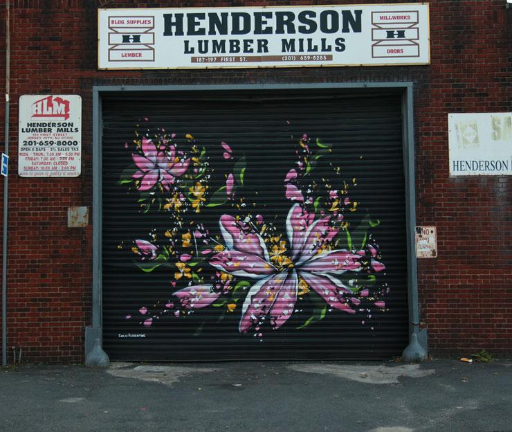brooklyn-street-art-emilio-florentine-jaime-rojo-09-20-15-web