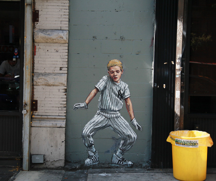 brooklyn-street-art-ernest-zacharevic-martha-cooper-jaime-rojo-09-20-15-web