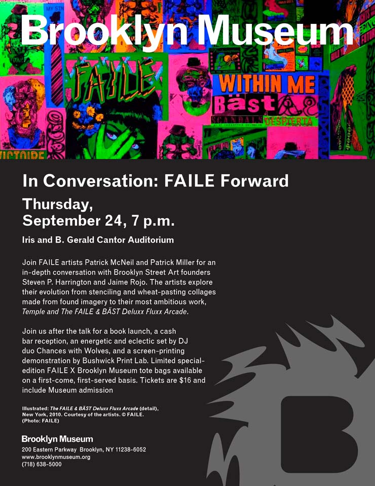brooklyn-street-art-faile-bk-musuem-in-conversation-web-1