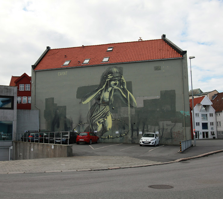 brooklyn-street-art-faith47-jaime-rojo-nuart-stavanger-norway-09-15-web