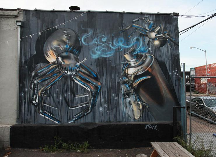 brooklyn-street-art-fanakapan-jaime-rojo-09-26-15-web-1