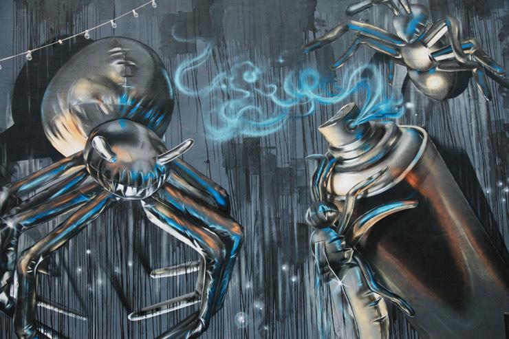 brooklyn-street-art-fanakapan-jaime-rojo-09-26-15-web-2