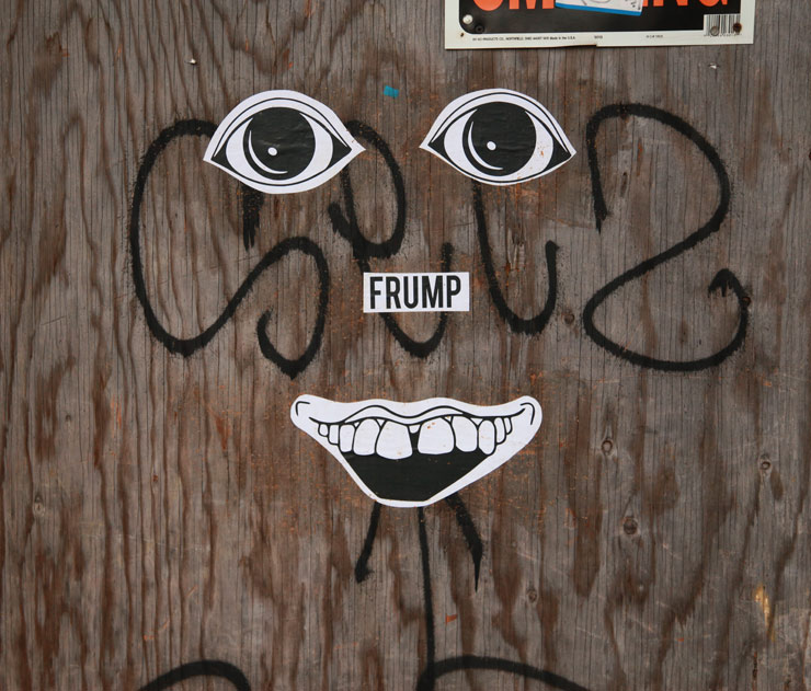 brooklyn-street-art-frump-jaime-rojo-09-20-15-web