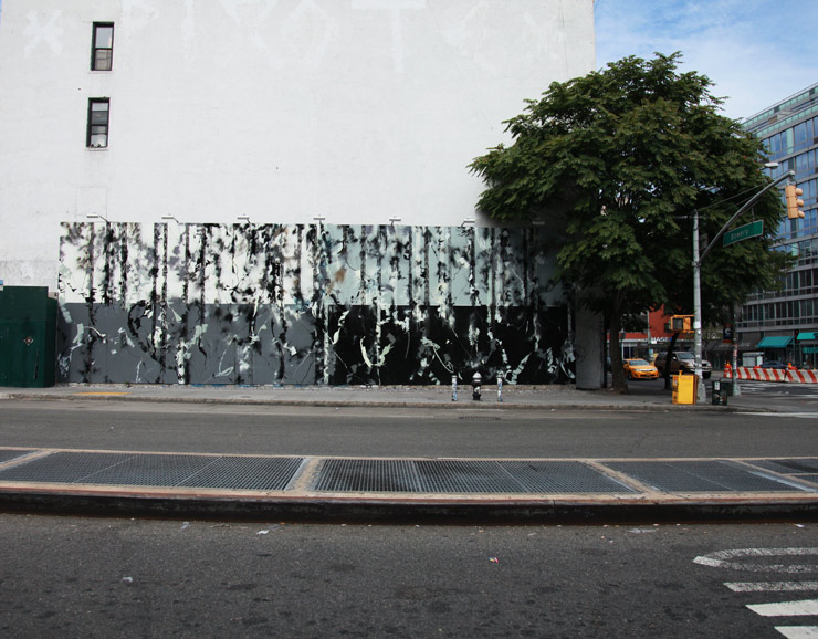 brooklyn-street-art-futura-jaime-rojo-houston-wall-09-15-web-12