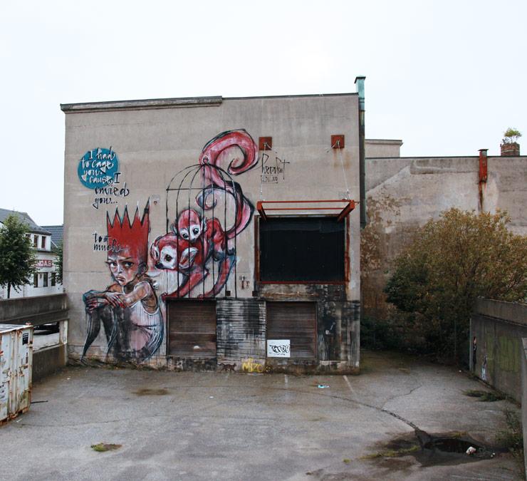 brooklyn-street-art-herakut-jaime-rojo-nuart-stavanger-norway-09-15-web