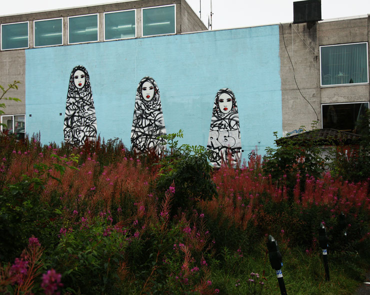 brooklyn-street-art-hush-jaime-rojo-nuart-stavanger-norway-09-15-web