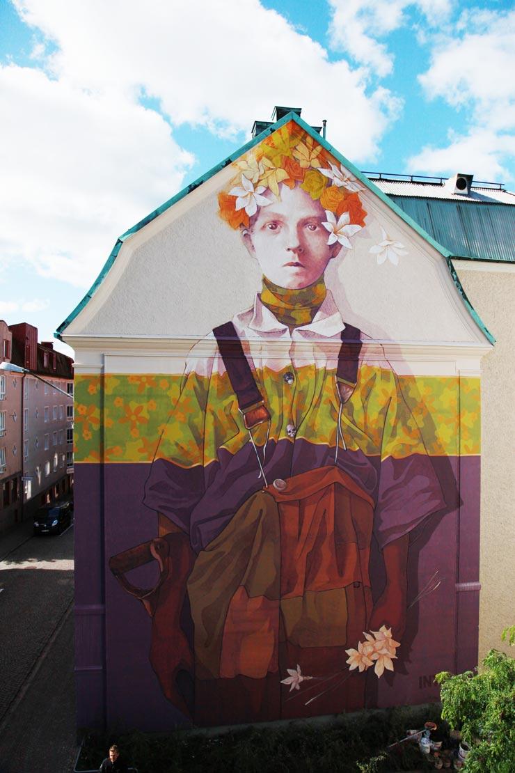 brooklyn-street-art-inti-jaime-rojo-boras-no-limit-sweden-09-15-web-1