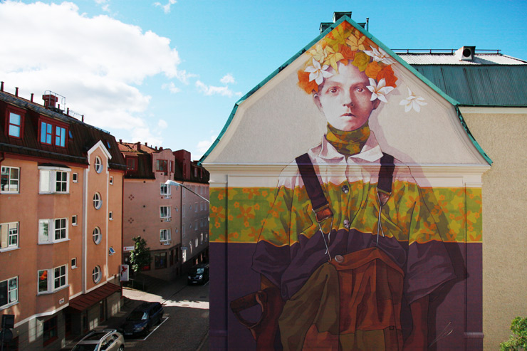 brooklyn-street-art-inti-jaime-rojo-boras-no-limit-sweden-09-15-web-2