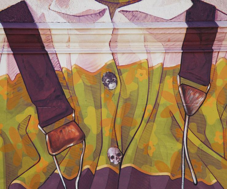 brooklyn-street-art-inti-jaime-rojo-boras-no-limit-sweden-09-15-web-3
