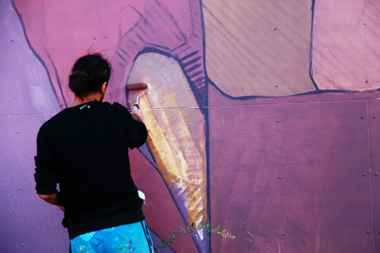 brooklyn-street-art-inti-jaime-rojo-no-limit-boras-sweden-09-08-15-web-1