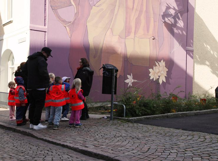 brooklyn-street-art-inti-jaime-rojo-no-limit-boras-sweden-09-08-15-web-4