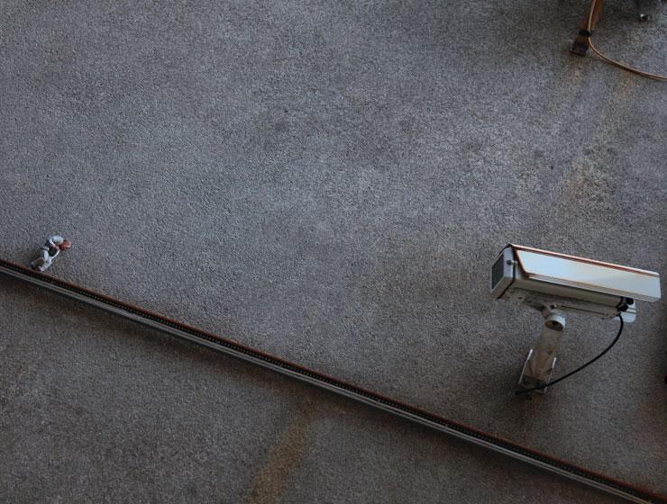 brooklyn-street-art-isaac-cordal-jaime-rojo-nuart-stavanger-norway-09-15-web